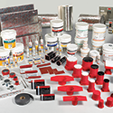 3M Fire Protection Products