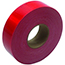 3M Flexible Prismatic Conspicuity Marking Series 963-72 DOT Red, 2 in x 50 yd, 1/Ctn