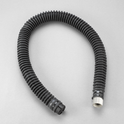 3M Fresh-air II Supplied Air Breathing Tube, Welding Safety 18-0099-63 1 EA/Case