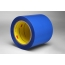 3M General Purpose Polyester Tape 8901 Blue, 48 in x 72 yd, 1 per case