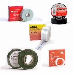 3M-General-Use-Tapes_250.jpg