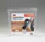 3M Gripping Material TB400 Black, 1 in x 15 ft, 2 rolls per bag
