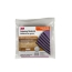 3M Gripping Material TB631LAV Lavender, 6 in x 7 in sheets, 6 per bag
