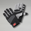 3M Gripping Material Work Glove WGS-12 Small, 12 pair per case bulk