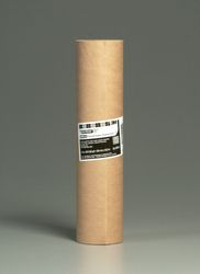 3M Hand Masker General Purpose Masking Paper MPG12, 12 in x 60 yd