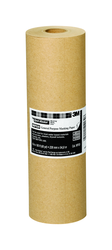 3M Hand MaskerGeneral Purpose Masking Paper MPG9, 9 in x 60 yd
