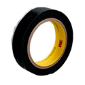 3M-High-Tack-Hook-Fastener-Tape-SJ30H_125.jpg