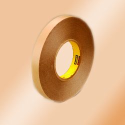 3M-High-TackMedium-Tack-Double-Coated-Removable-Repositionable-Tape-9425_250.jpg