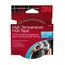 3M High-Temperature Flue Tape 2113NA, 1 1/2 in x 5 yd, Silver, 1 Roll/Pack