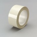 3M High Temperature Nylon Film Tape 8555