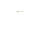 3M Hood Assembly H-422, with Inner Shroud and Hardhat, 1/Case