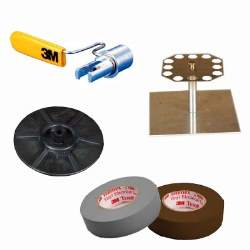 3M-Hot-Melt-Kits-and-Accessories_250.jpg