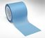 3M Lapping Film 261X, 9.0 Micron Roll, 3 in x 600 ft x 3 in ASO, 1 per case
