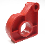 3M Link - Actuator, Valve (Red), 78-8076-4657-1