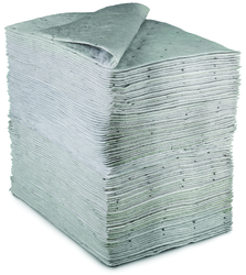 3M Maintenance Sorbent Pad M-PD1520DD/M-A2002/07164(AAD), Environmental Safety Product, High Capac
