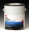 3M Marine High Gloss Gelcoat Compound, 06025, 1 gal, 4 per case