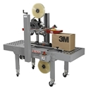 3M-Matic Adjustable Case Sealer a20