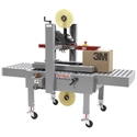 3M-Matic Adjustable Case Sealer a80b