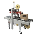 3M-Matic Case Sealer 700a-s/700cf/7000a/7000a3