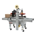 3M-Matic Case Sealer 800a/800a3/8000a/8000a3