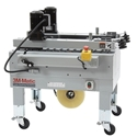 3M-Matic Case Sealer 800ab/800ab3