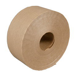 3M Medium Duty Reinforced Water Activated Tape 6146