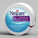 3M Nexcare First Aid Tape