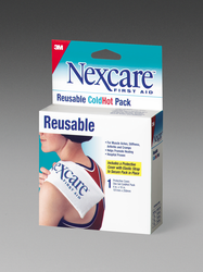 3M Nexcare Reusable ColdHot Pack 1570