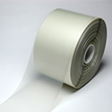 3M Optically Clear Adhesive Tape