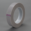 3M PTFE Film Tape 5481 Gray, 1/2 in x 36 yd 6.8 mil, 18 per case
