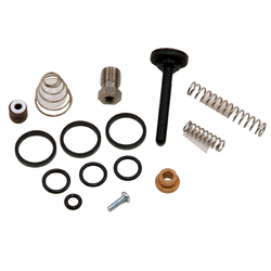 3M Parts and Components