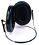 3M Peltor Optime 95 Behind-the-Head Earmuffs, Hearing Conservation H6B/V 10 EA/Case
