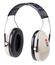 3M Peltor Optime 95 Over-the-Head Folding Earmuffs, Hearing Conservation H6F/V 10 EA/Case