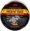 3M Perfect-it Show Car Paste Wax, 39526, 10.5 oz Net Wt, 6 per case