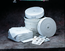 3M Petroleum Sorbent Spill Kit P-SKFL31, Environmental Safety Product, 31 gallons, 1 ea/cs
