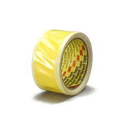 3M Photo Film Splicing Tape 8429
