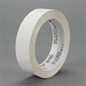 3M Polyester Film Tape
