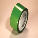 3M Polyester Tape 8402
