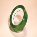 3M Polyester Tape 8403