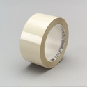 3M Polyester Tape 8421