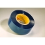 3M Polyester Tape 8905 Blue on Plastic Core, 48 in x 72 yd, 1 per case Bulk