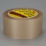 3M Polyester Tape 8911 Transparent, 5 in x 500 yd Paper Core, 1 per case Bulk