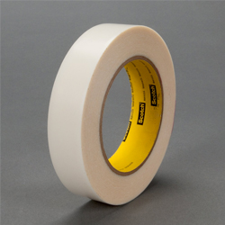 3M-Polyethylene-Film-Tape-33323_250.jpg