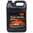 3M Premium Liquid Wax; 06006, Gallon, 4 per case