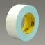 3M Printable Repulpable Single Coated Splicing Tape 9103 Blue, 144mm x 330m, 2 per case