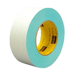 3M-Printable-Repulpable-Single-Coated-Splicing-Tape-9103_250.jpg