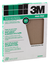 3M Pro-Pak Aluminum Oxide Sheets 88590NA, 9 in x 11 in, 25 sht pk, 180A grit