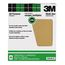 3M Pro-Pak Aluminum Oxide Sheets for Paint and Rust Removal, 9 in x 11 in, 220 grit, Open Stock