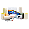 3M Protective Tapes and Films