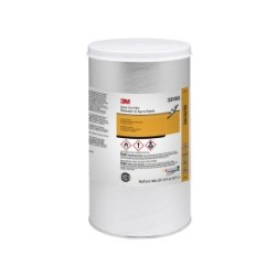 3M Quick Grip Filler, 33183, 3 Gallon Cartridge (US), 1 per case